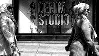 Denim Studio 2
