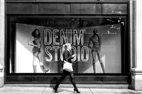 Denim Studio 1