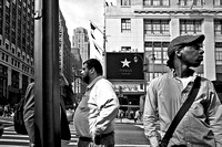 New Yorkers 01