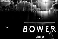 Bow You Head To Bower